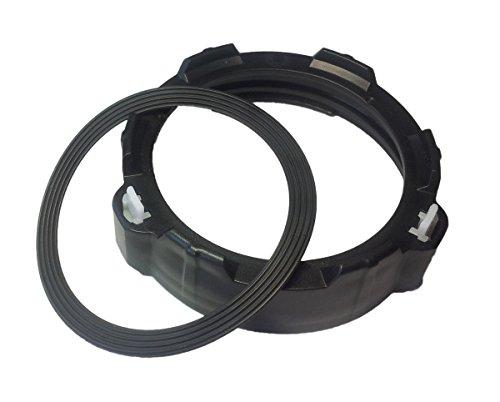 Braun Ring Ring Base + Dichtung Mixer jb3010JB30604186Tribute