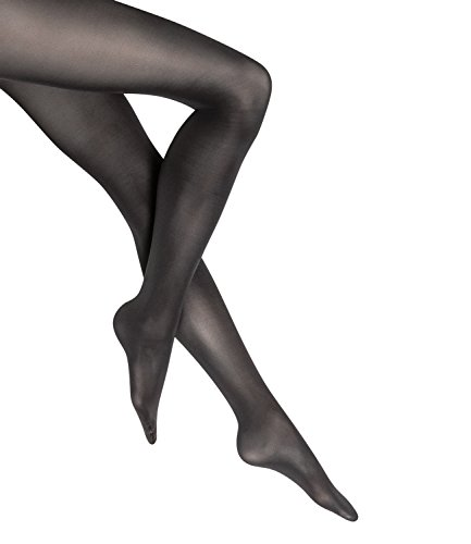 Best wolford tights sizing