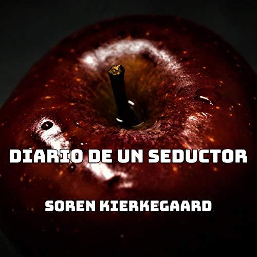 Diario de un seductor [Diary of a Seducer]  By  cover art