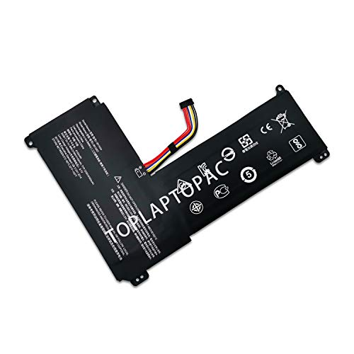 New 0813007 Laptop Notebook Battery Compatible with Lenovo IdeaPad 120S 5B10P23779 Series 7.5V 31Wh 4140mAh