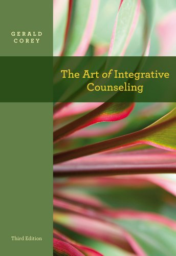 The Art of Integrative Counseling (SW 444 Field Seminar)
