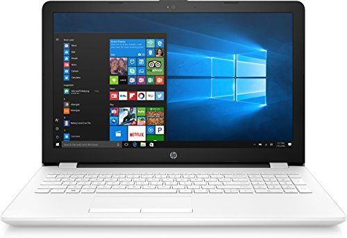 HP 15-BS029NS 1VH20EA Notebook
