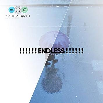 ! ! ! ! ! ! Endless ! ! ! ! ! !