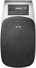 Jabra Drive Bluetooth in-Car Speakerphone (U.S. Retail Packaging)