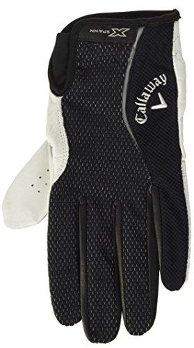 Callaway X-Spann - Guante de golf para...