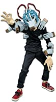 僕のヒーローアカデミア図 - 信楽戸村像置物コレクティブルフィギュアアニメファンのために