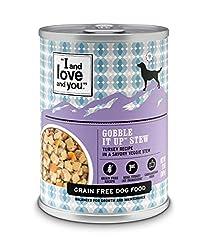 Beste Nahrung für Cockapoo Welpen, Hunde und Senioren