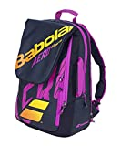 Babolat Backpack Pure Aero Rafa 2022