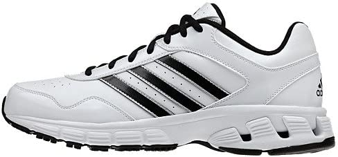 adidas Falcon Trainer 3 Mens Turf Shoe