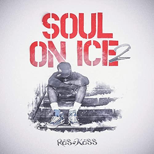 Soul On Ice 2 [Vinilo]