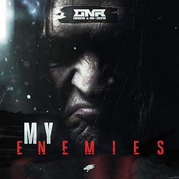 My Enemies