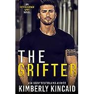 The Grifter: A Romantic Suspense Standalone