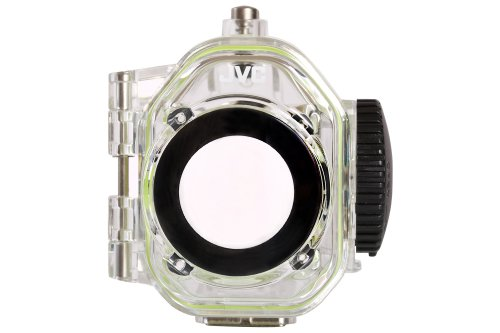 JVC WR-GX001EU onderwaterbehuizing WR-GX001 voor Action Cam GC-XA1