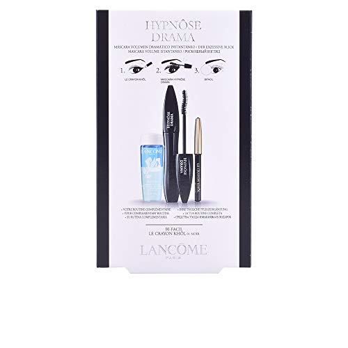 Lancôme Hypnôse Drama Set mit Bi-Facil 3-teilig