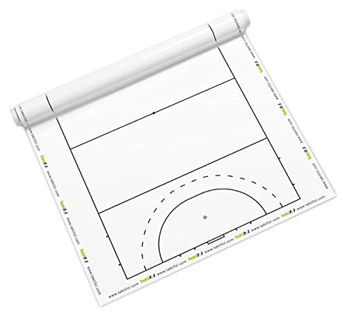 Magic Whiteboard Hockey Tactiek Whiteboard