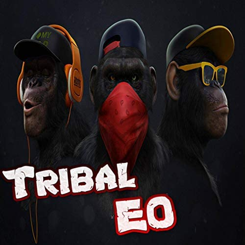 Tribal Eo