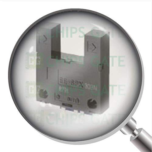 1 x EE-SPX303N Foto-Mikrosensor NPN