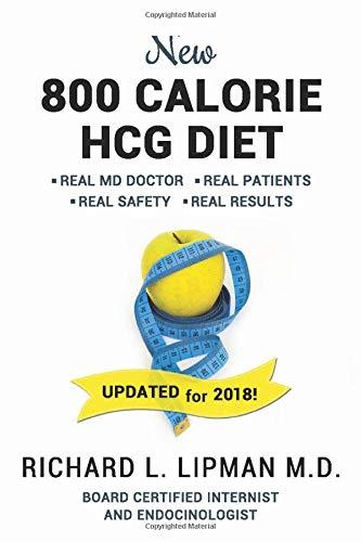 dr lipman hcg 800 calorie diet foods