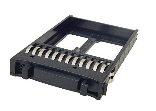 HP ProLiant ML350G5Hard Drive Blank Caddy- 376383–002