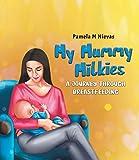 My Mummy Milkies: A Journey Through Breastfeeding (English E