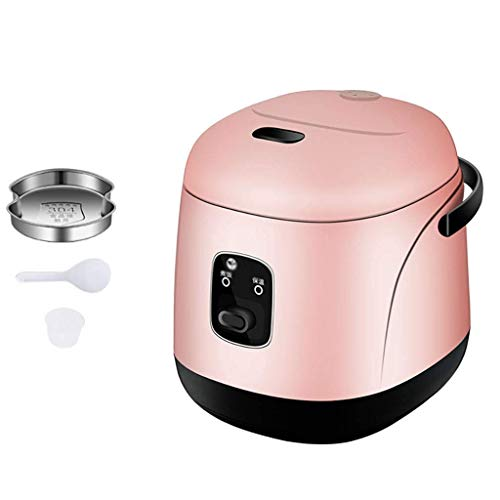 FORNO A MICROONDE CERAMICA Hot Pot-JML-un pasto Pot-IDEA REGALO