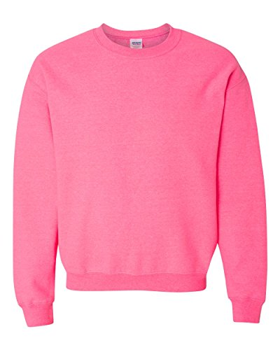 Pink Men Sweaters