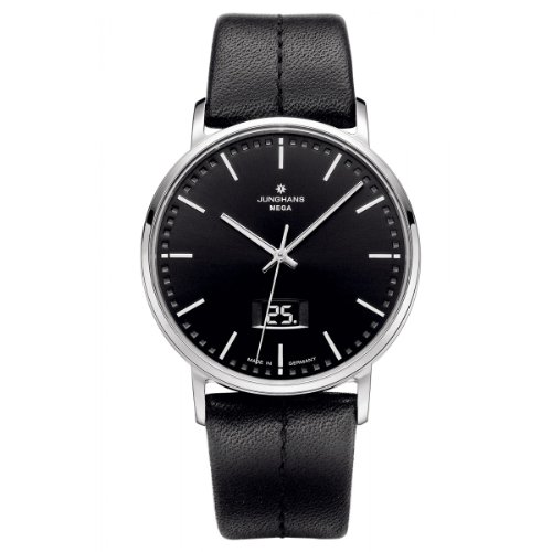 Junghans ANYTIME MILANO