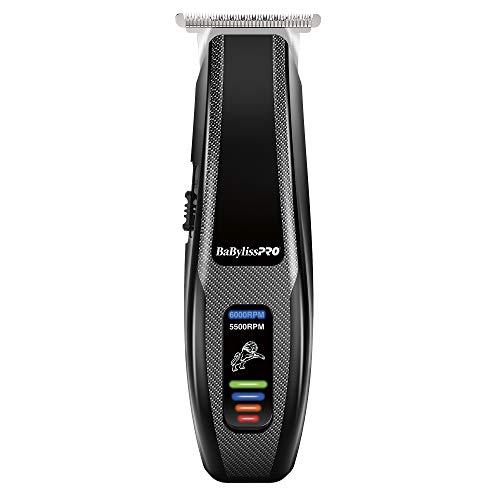 BaBylissPRO Barberology FlashFX/EtchFX...
