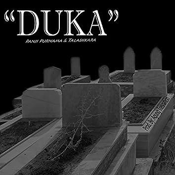 DUKA (feat. Taladikara)