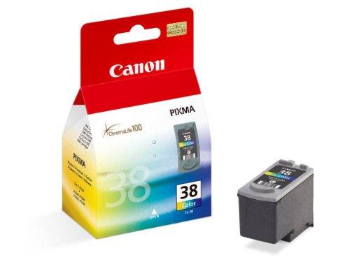 Canon 2146B001–Cartucho de Tinta