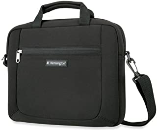 Kensington K62569US Funda de Neopreno Simply Portable para Dispositivos de 12