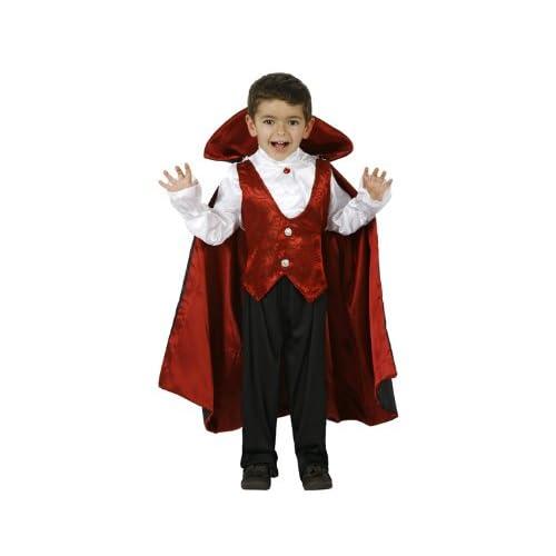 Disfraces de Vampiros: Amazon.es