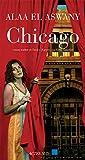 Chicago (Romans, nouvelles, récits) (French Edition)