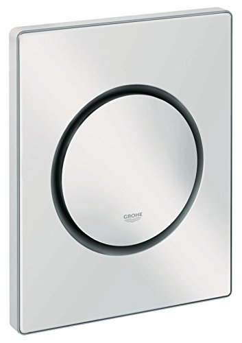 Grohe | 156