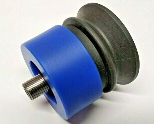 SDS Plus Bohrfutter Adapter 1/2 Zoll für Hilti TE1,5,TE 5,TE 6,6,6-C,7,14,15,TE18