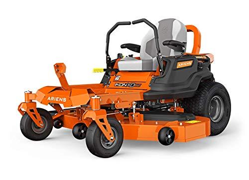 "Ariens IKON XD-52 (52"") 24HP Kohler Zero Turn Lawn Mower"