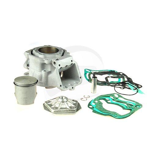 Zylinderkit Polini 60mm 154ccm / Rotax 122-123, Aprilia RS 125