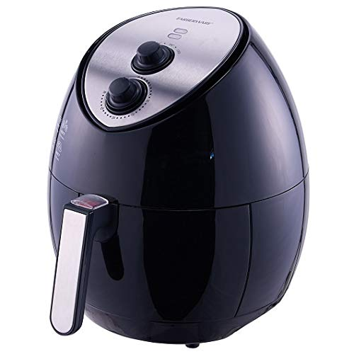 Farberware Multi-Functional No Oil Cooking Air Fryer