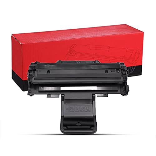 JZMY - Cartuccia toner per Samsung ML-1640 1641 1642 2240 2241 modello D108S, servizio ad alta definizione ad alta definizione