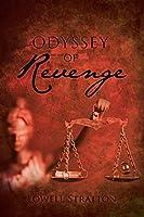 Odyssey of Revenge