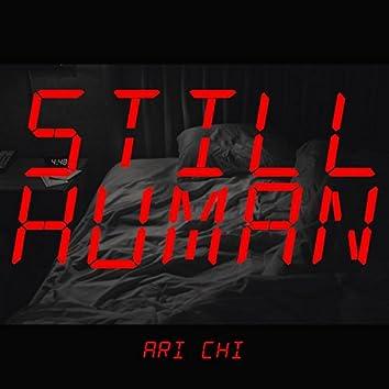 Still Human (Live)