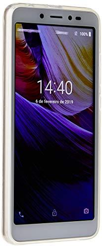 Smartphone MS50G Multilaser