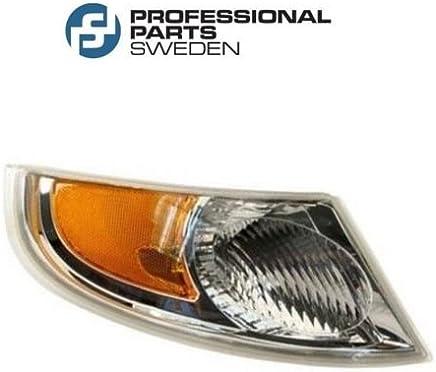 Chevrolet GM OEM 14-16 Impala Door Side Rear View-Mirror Assy Left 22936940