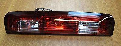 Dodge Ram 1500-5500 Third Brake Light Lamp Assembly OEM
