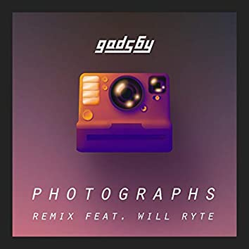 Photographs (feat. Will Ryte)