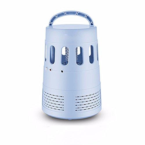SFSYDDY-De Uitroeiing van Tsetse Vliegen van Huishoudelijke Lichten Anti-Mosquito Server Beleid Muggenlampen Catalysis Muggenbediening Apparaten