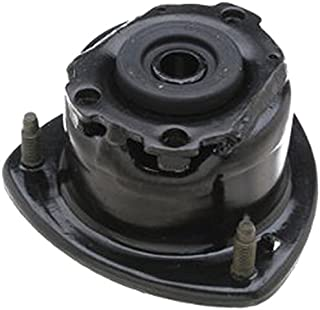 Centric 606.48001 Sway Bar Link Front