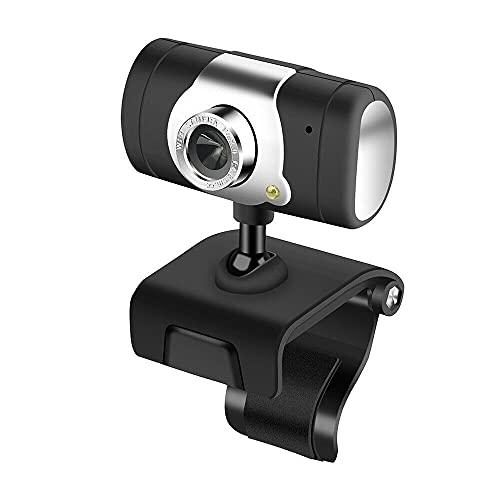 WEBカメラ USB 2.0 調整可能 HDビデオカメラ フルHD 1080 P 1200万ピクセル オートフォーカス コンピュータウェブカメラ HDウェブカメラ マイクで カメラ