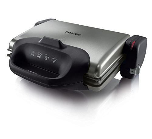 Philips Cucina HD4467/90...