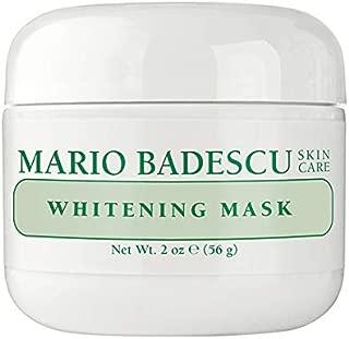 Best mario whitening mask Reviews